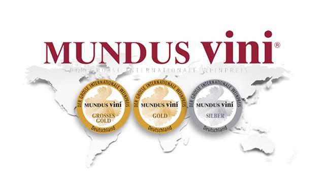 mundus-vini-landkarte_2cvz